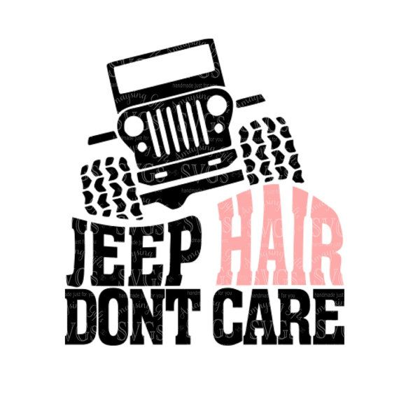 Download The best free Jeep silhouette images. Download from 164 ...