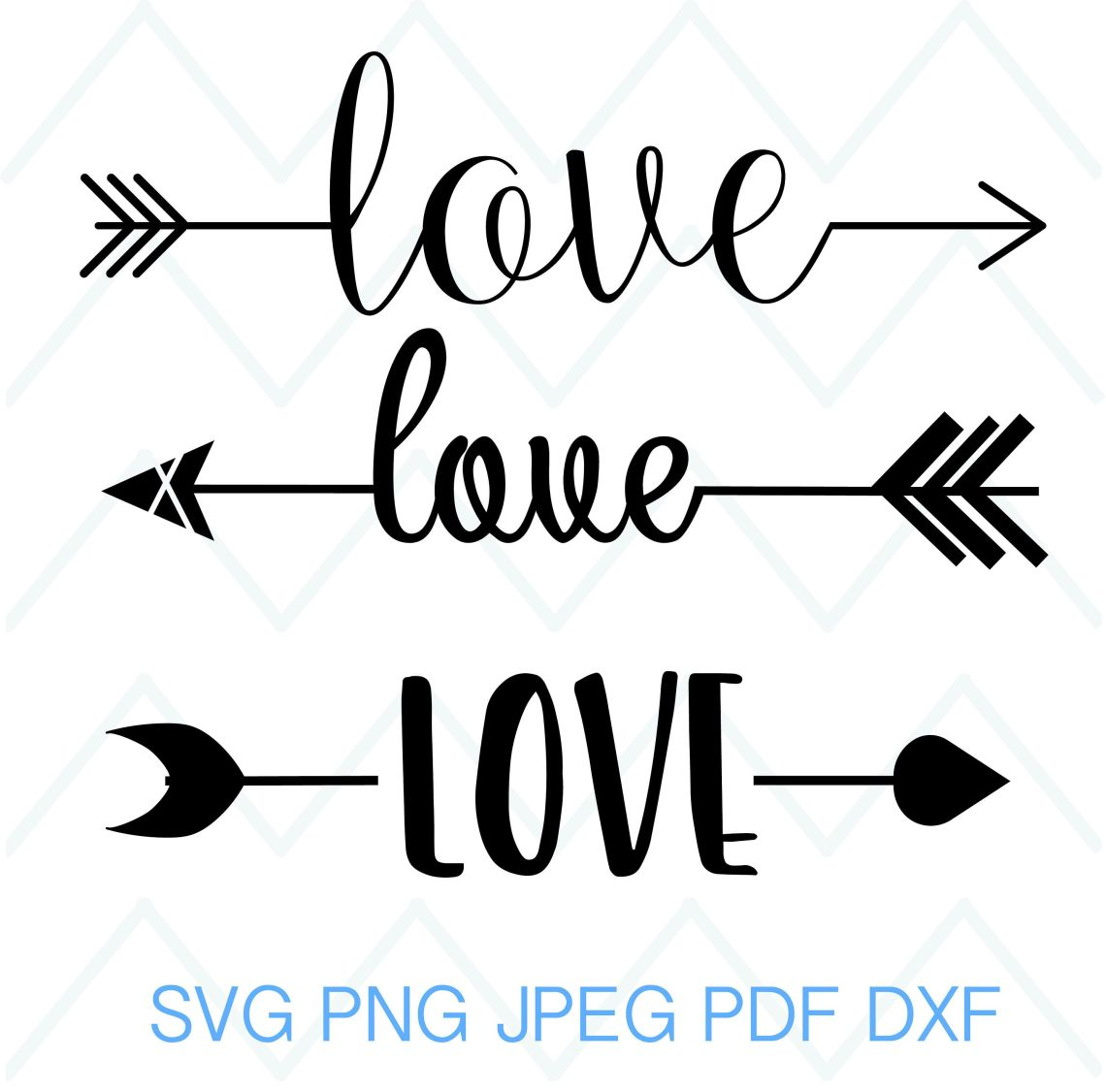 Download Wedding Party Silhouette Program Template at GetDrawings ...