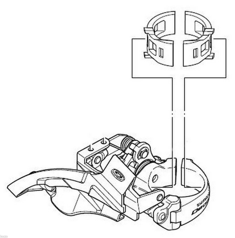 Adapter Drawing At Getdrawings