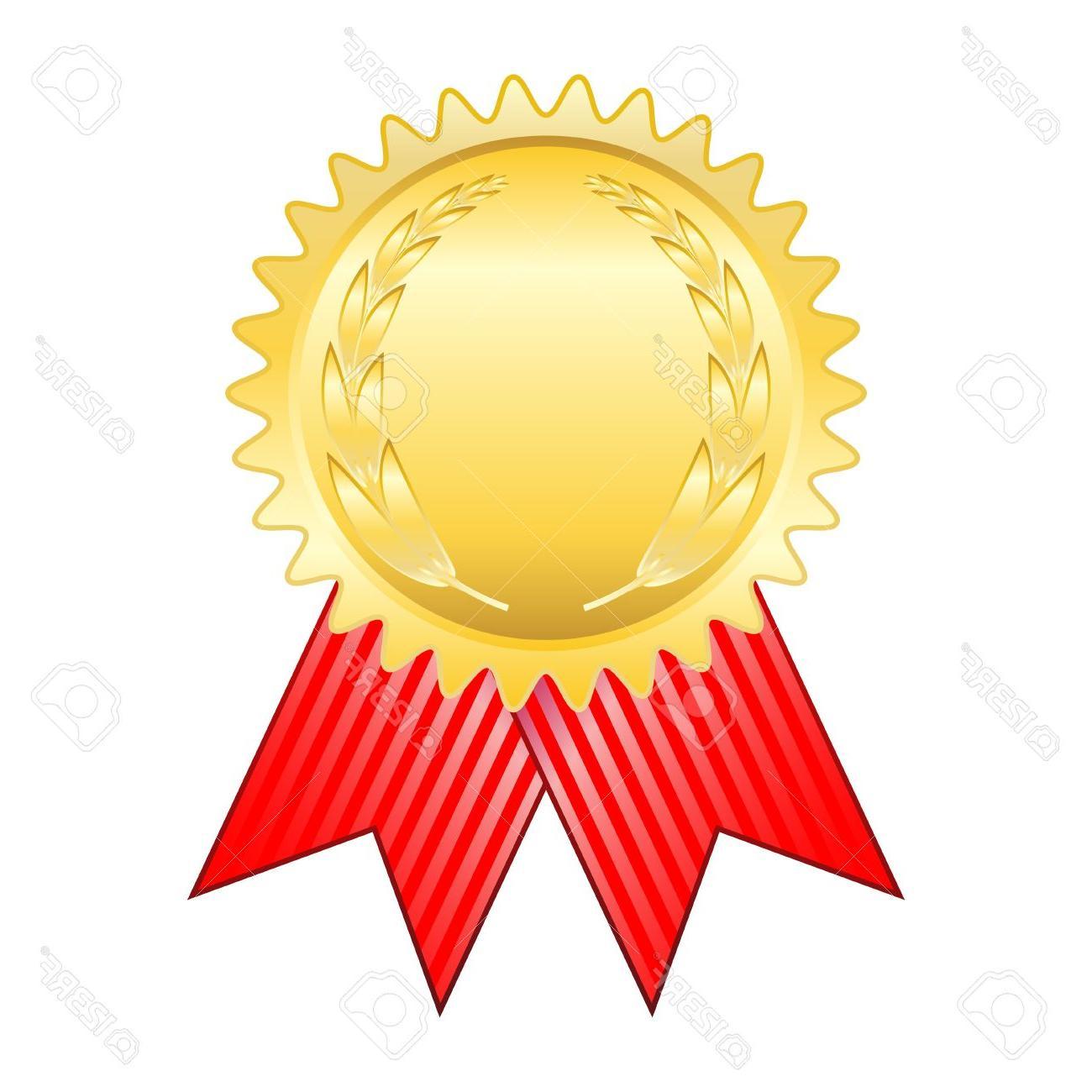 Award Ribbon Drawing At Getdrawings