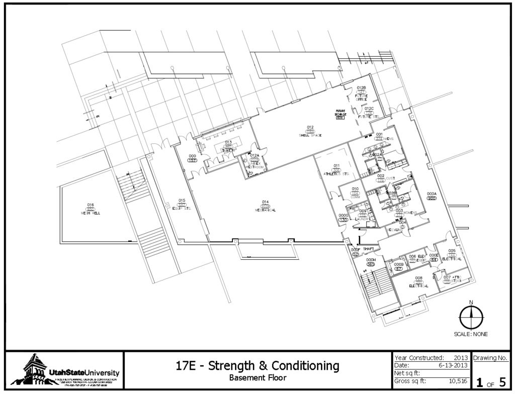 Building Drawing Plan Elevation Section At Getdrawings