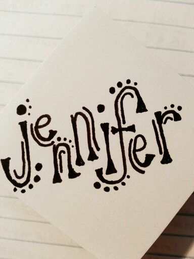 Cool Drawing Ideas For Names At Getdrawingscom Free For