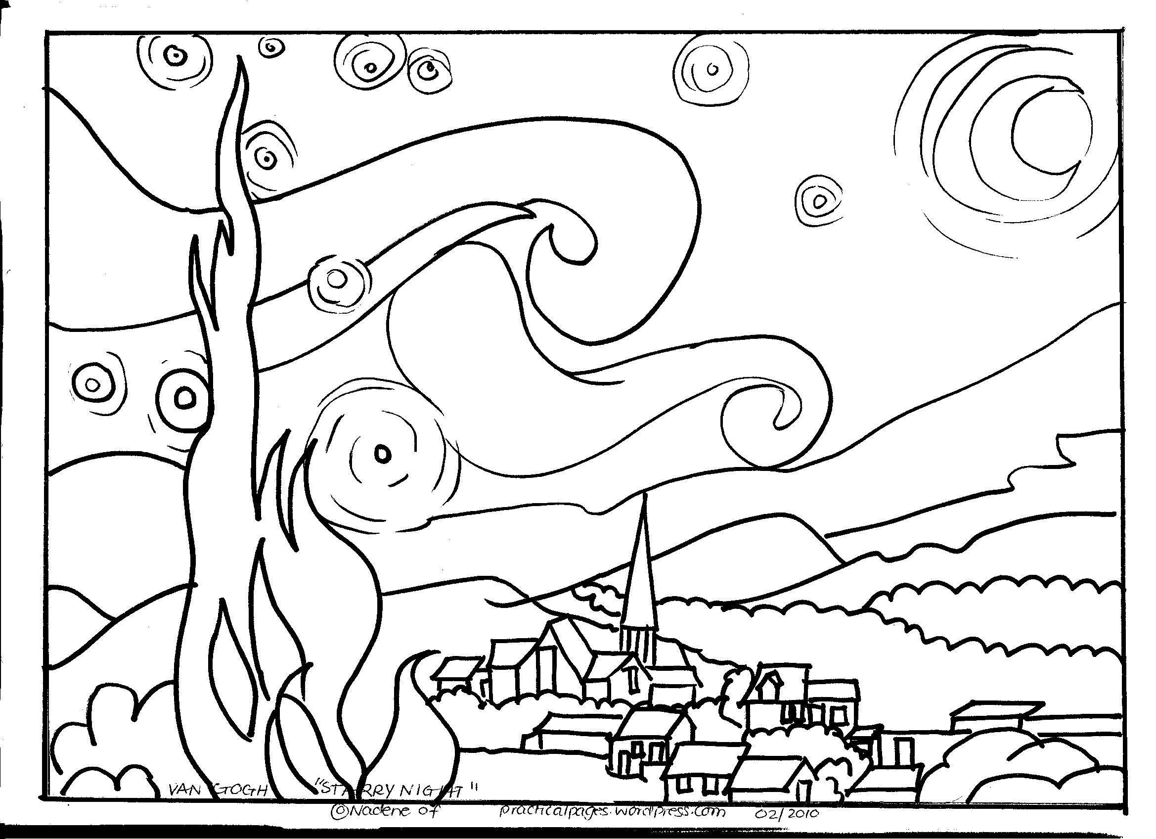 Elie Wiesel Night Drawing At Getdrawings