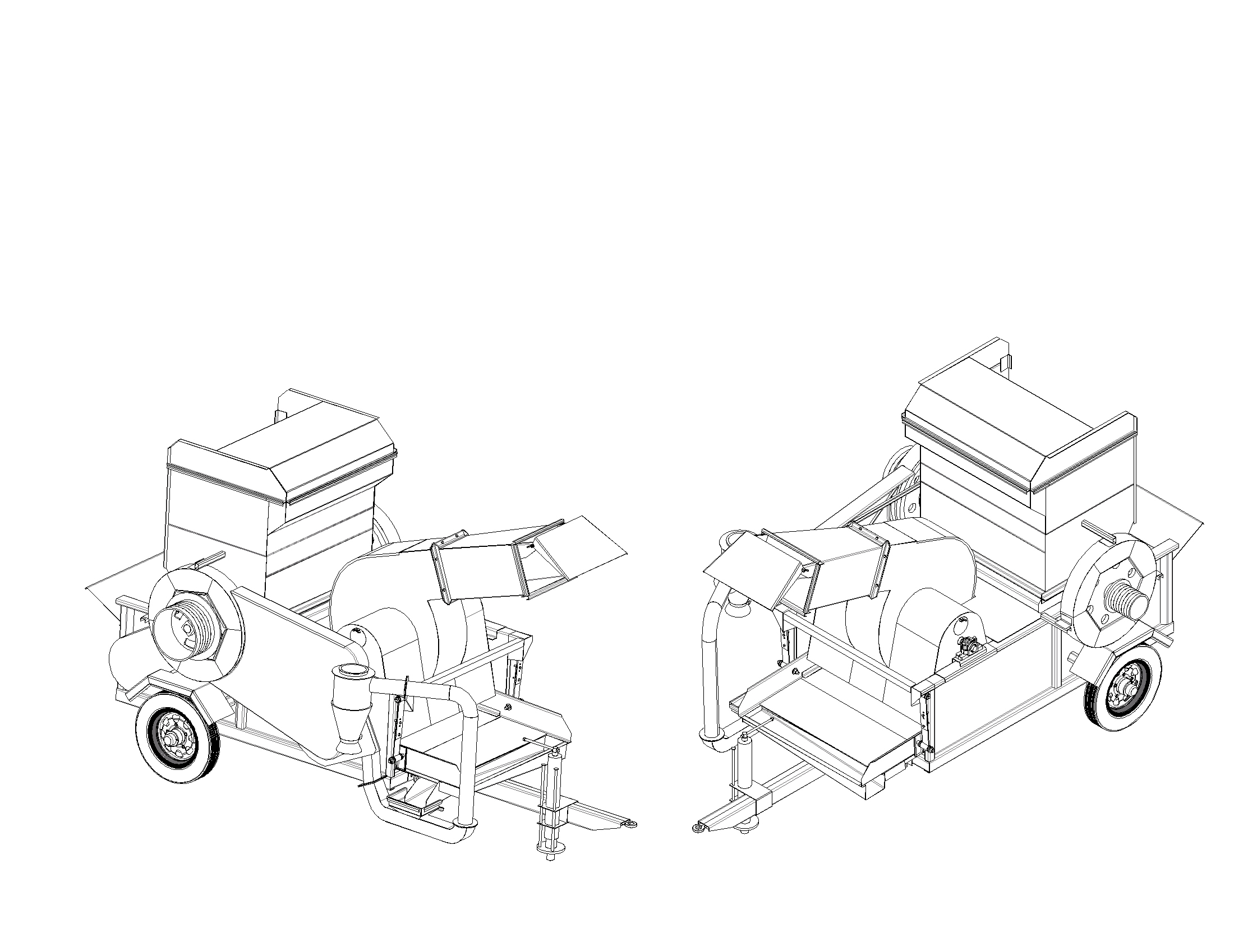 Mechanical Engineering Drawing Symbols Free Download