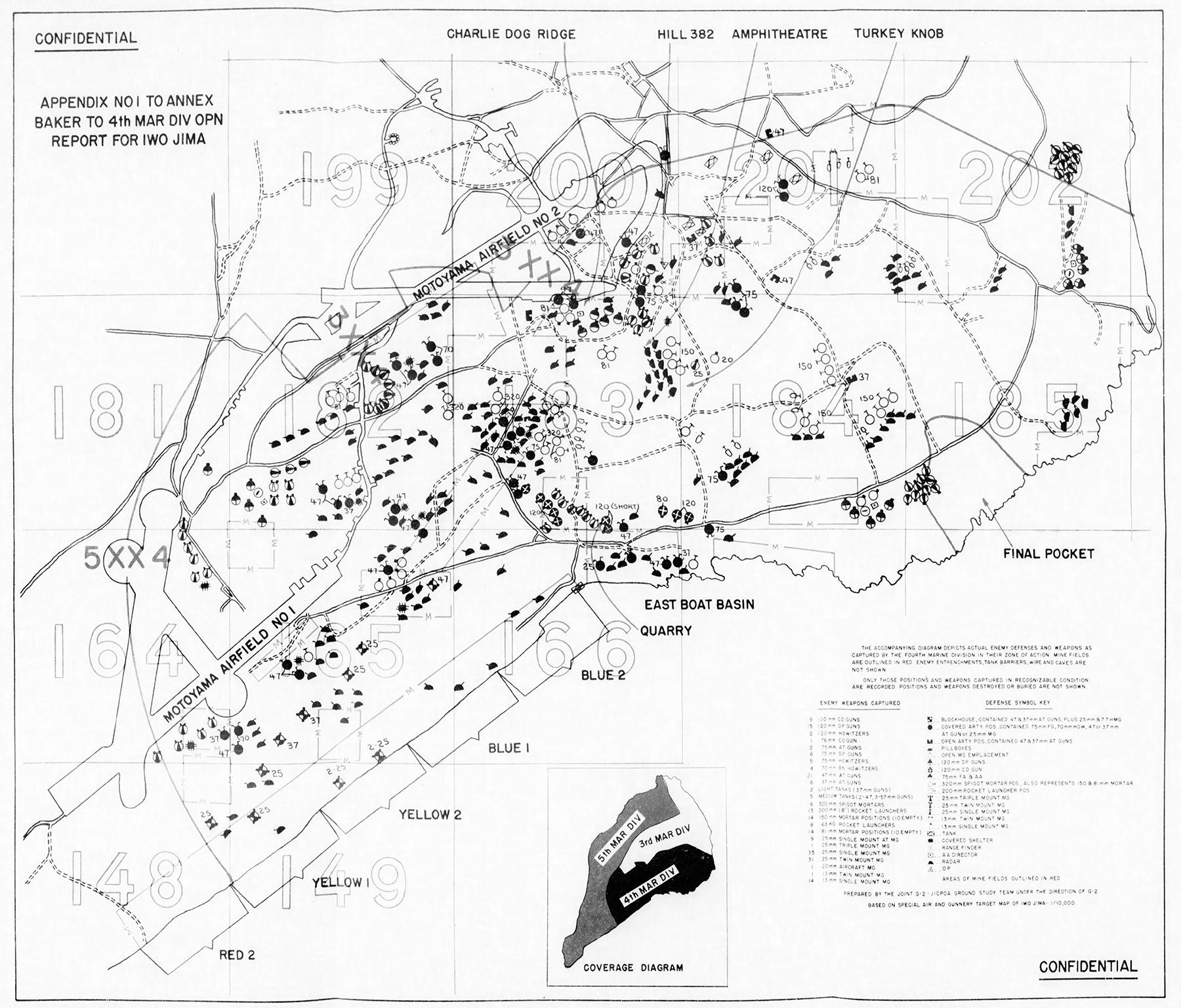Ship Trap Island Map Drawing At Getdrawings