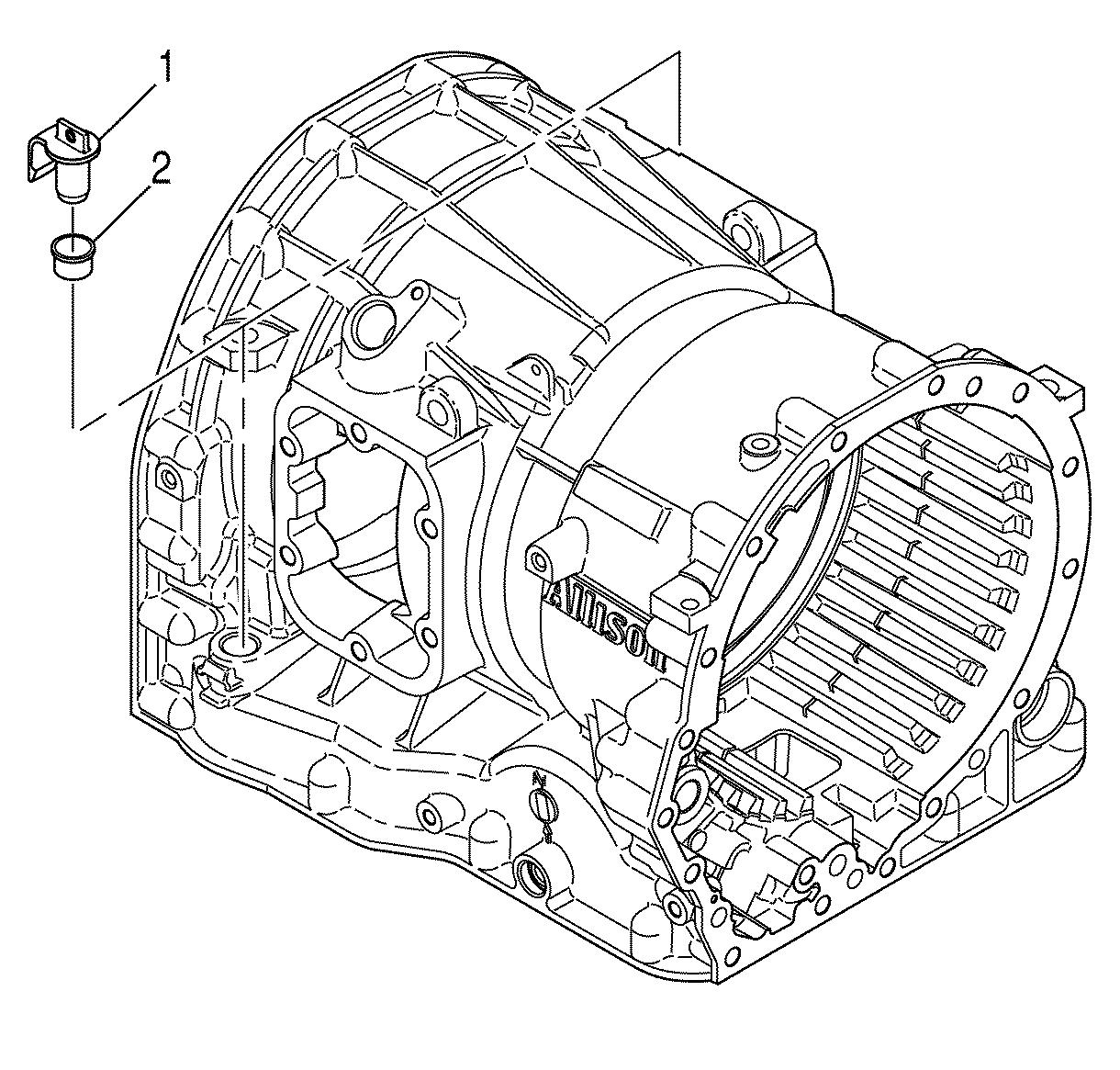 Transmission Drawing At Getdrawings