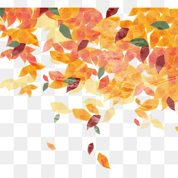 fall leaves png # 19
