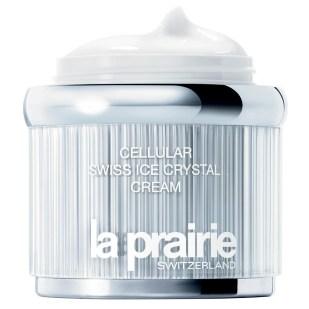 La Prairie Cellar Swiss Ice Crystal Cream