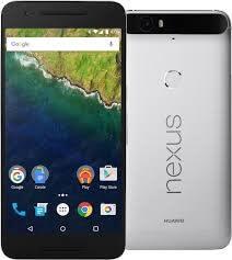 Smartphone nexus
