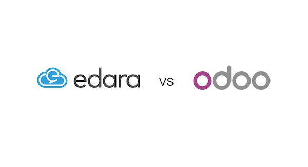 """""""إدارة"""" أم """"أودو"""": واقعية التطبيق أم إغراءات التعديل على المقاس."""