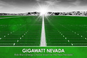 https://www.switch.com/switch-announces-rob-roys-gigawatt-nevada-largest-solar-project-united-states/