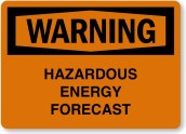 http://priceofoil.org/2017/09/19/the-hazards-of-eia-energy-forecasts/