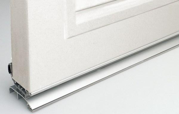GDS 9 Universal Door seal