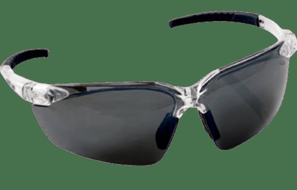 Safety Goggles Range