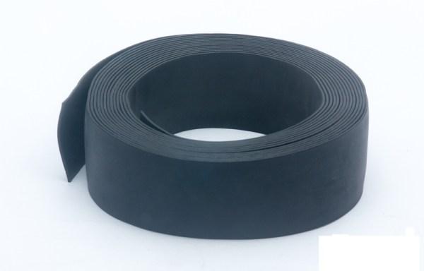 Rubber Rectangle Energy Seals