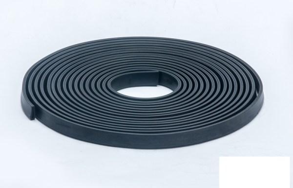 Rubber U Shape Energy Seals