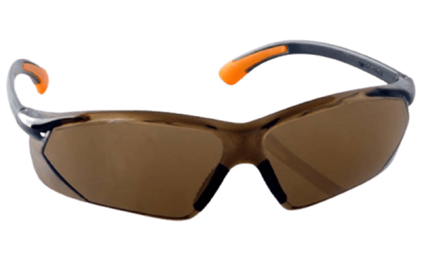 G9003 Safety Goggles