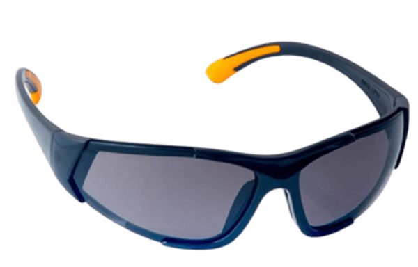 G9007 Safety Goggles