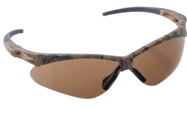 G9011 Safety Goggles