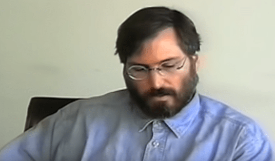 (Video) 10 Rules For Success According To Steve Jobs