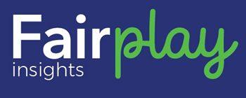 cropped logo fair