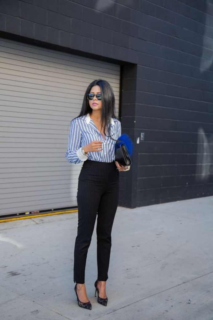 12 Best Women's Casual Outfit Ideas - GetFashionIdeas.com ...