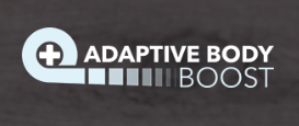 Adaptive Body Boost – Does it work? A Review of Thomas DeLauer's Weight Loss Plan