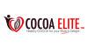 CocoaEliteTM logo-01