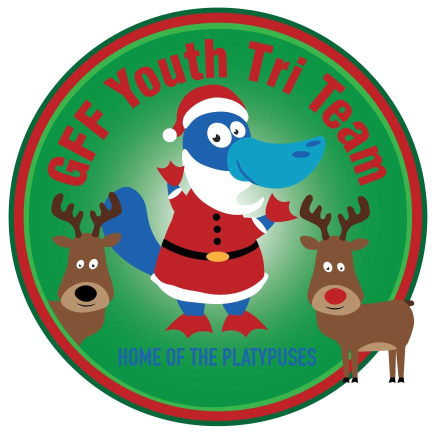 GFF-Youth-Tri-Team-Plat-Santa