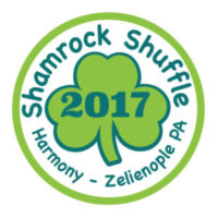 Shamrock-Shuffle-2017-Recreate