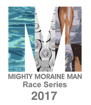 MMM 2017 Race Logo4