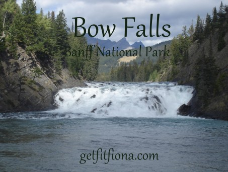 Bow Falls Pinterest January 5 2011 (5)