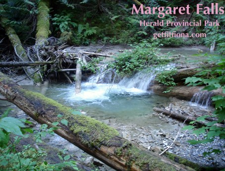 Margaret Falls Pinterest September 1 2012 (3)