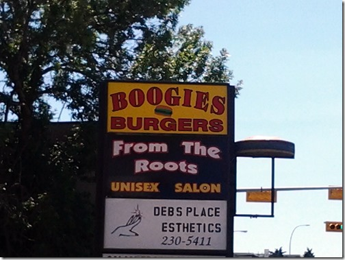 Boogie's Burgers July 14 2013 (2)