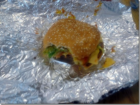 Five Guys July 28 2013 (2)