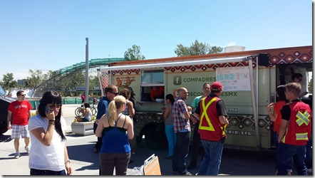 Food Truck Frenzy June 27 2014 (1)