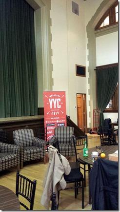 Word Camp YYC June 14 2014