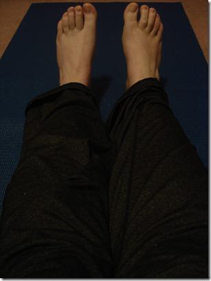 Yoga June 30 2014