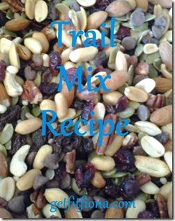 Trail-Mix-April-14-2013-Pinterest