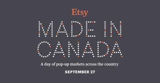 Made-In-Canada_1200x627_EN_gray