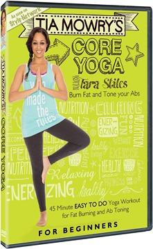 Core Yoga October 14 2014