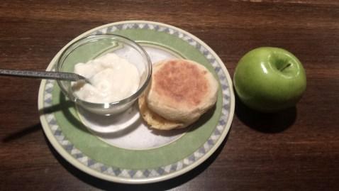 WIAW Breakfast March 18 2015