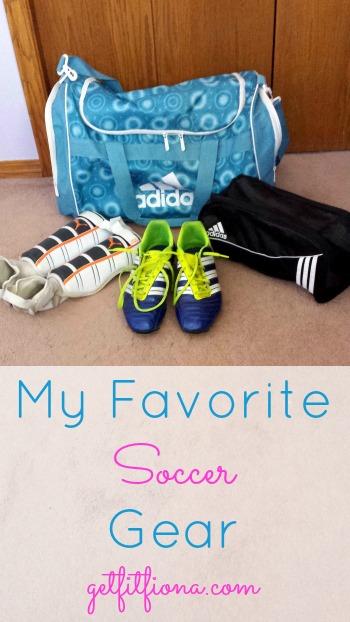 350 Favorite Soccer Gear June 26 2015 (2)
