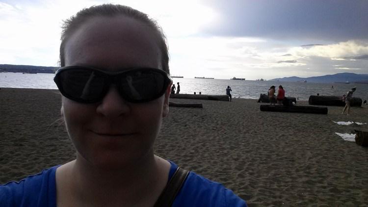 Vancouver Trip