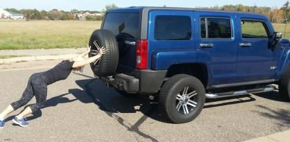 MK tire2