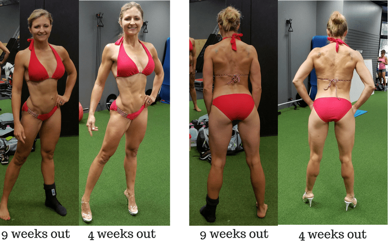 9-weeks-out-4-weeks-out-comparison