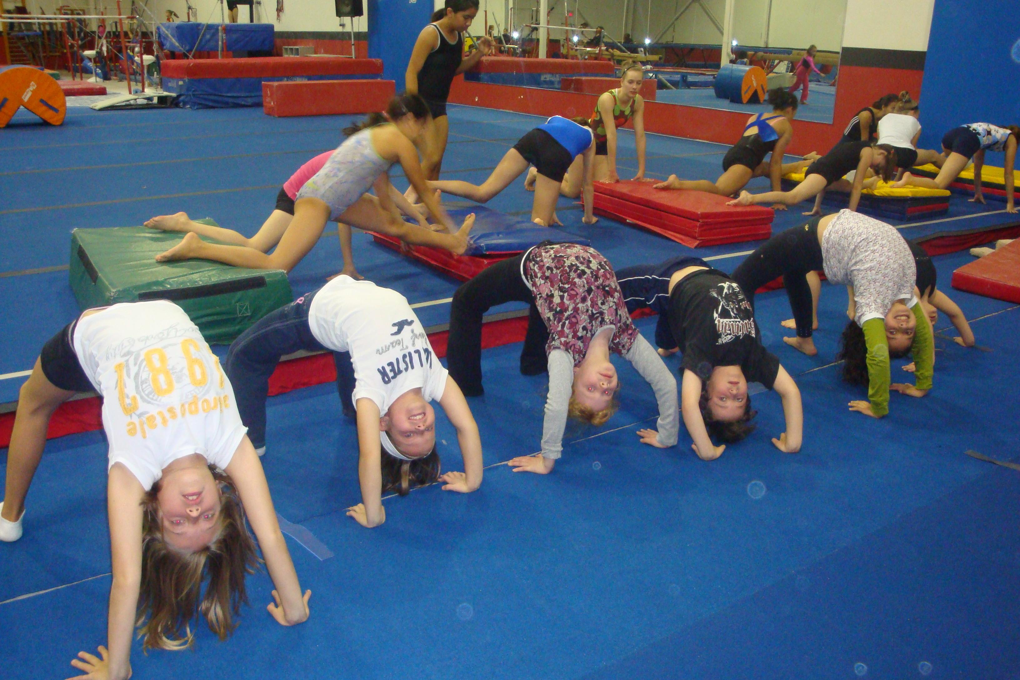 Lack Of Physical Activity Equals Weaker Bones Get Fit Kids