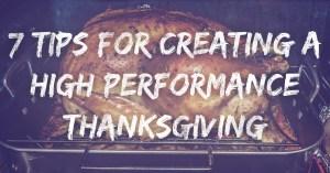 thanksgiving-fb1
