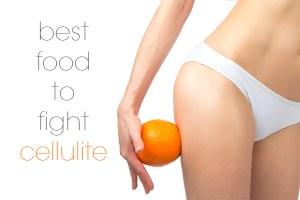hey-jo-leggings-food-cellulite-1