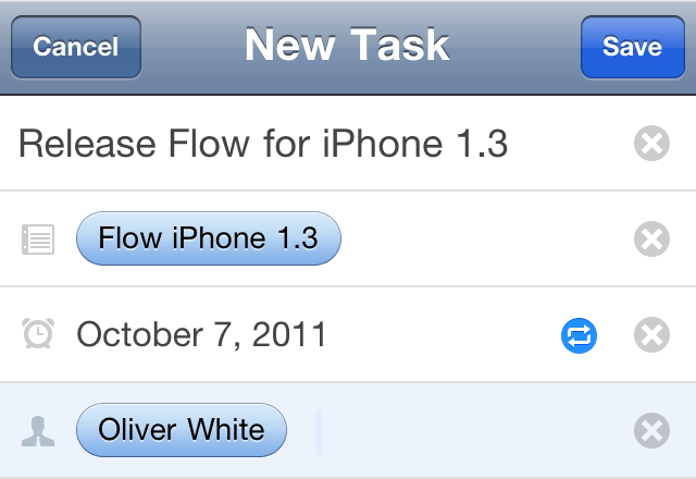 flow-iphone-task.png#asset:833